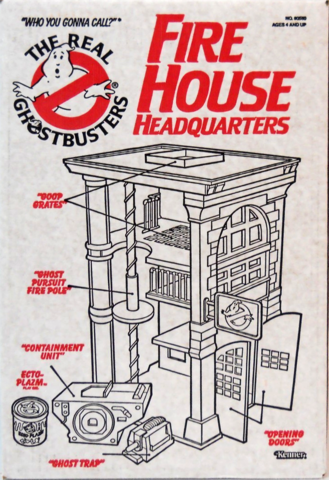 File:FireHouseHeadquarters03.png