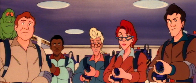 File:GhostbustersinJaninesGenieepisodeCollage2.png