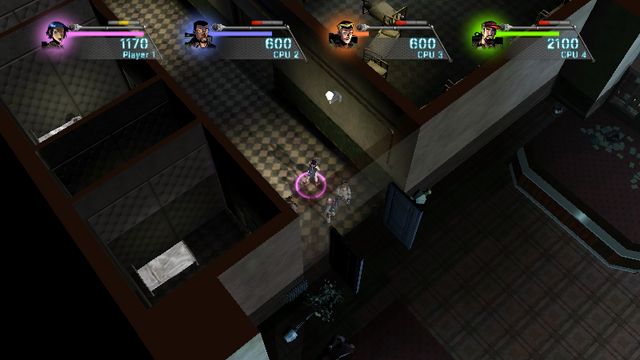 File:Level02GBSOSsc02.png