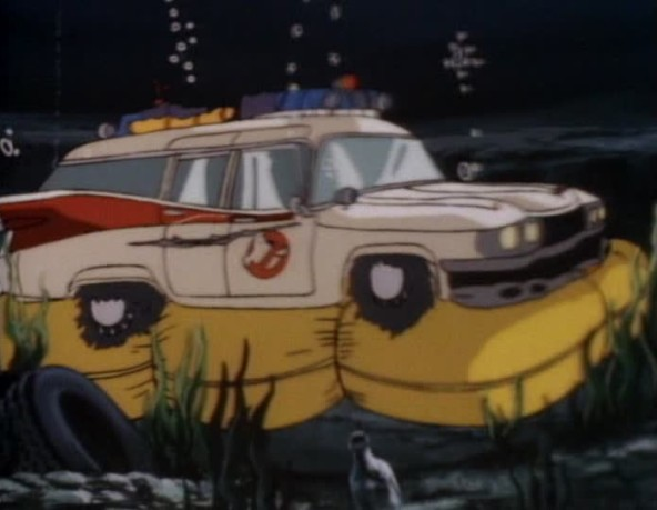 File:Ecto1Animated02.jpg