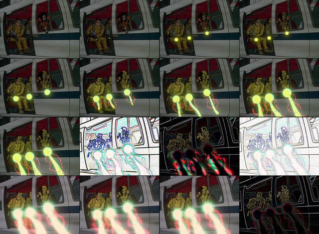 File:ProtonBlastersinBackintheSaddlePart2episodeCollagecopy.png