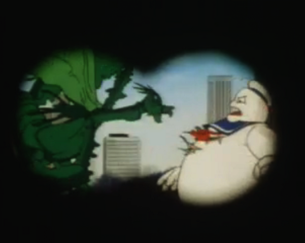 File:Staypuft06.png