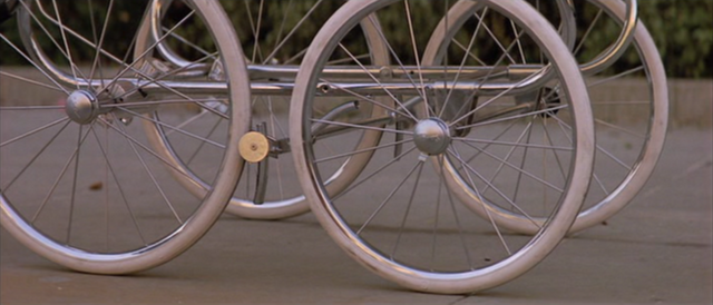 File:GB2film1999chapter01sc013.png