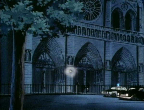 File:NotreDameCathedral01.jpg