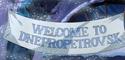 WelcometoDnepropetrovskGreetinginRussianAboutepisodeCollage
