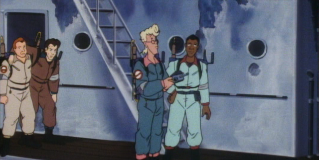 File:GhostbustersinSeaFrightepisodeCollage3.png