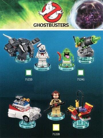 File:Lego Dimensions Poster GB Items.jpg