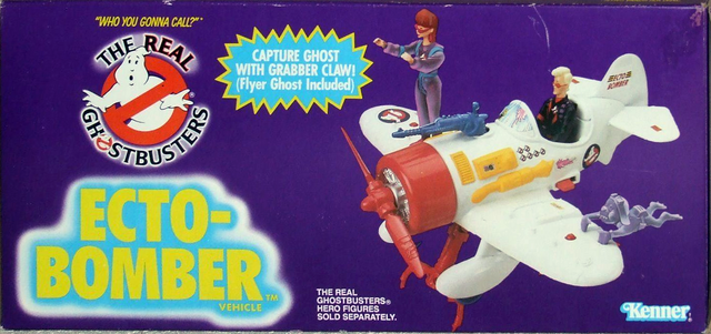 File:AmericaEctoBomberSc03.png