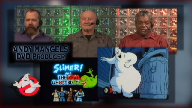 File:TheRealGhostbustersBoxsetVol5disc4episode08Comsc01.png