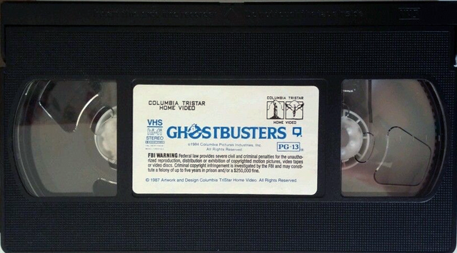File:1994Ghostbusters1And2VHSBoxSetSc05.png
