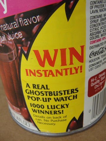 File:CherryLargeCanWithRGBPopupWatchPromotionByHiCSc03.png