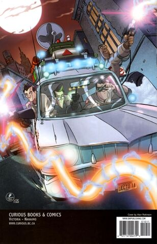 File:GhostbustersIssueOneCoverRECuriousComicsBack.jpg