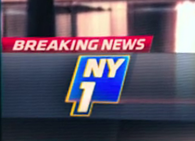 File:GB2016NY1NewsBio.png