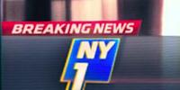 NY1 News