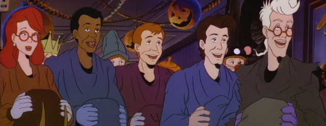 File:GhostbustersinHalloweenII12episodeCollage.png