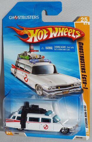 File:Hot Wheels Ecto1 2010 Blue Card01.jpg