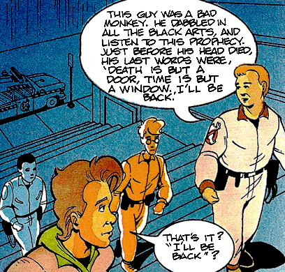 File:RGBsiGB2pt2Ghostbusterssc05.png