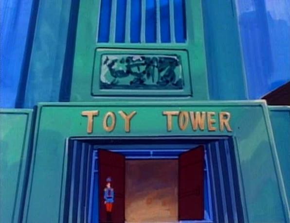 File:ToyTower01.jpg