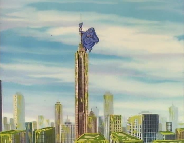 File:EmpireStateBuildingAnimated05.jpg