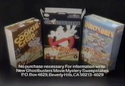 GBCerealTVadGB2Sweepstakes30sec1989sc15