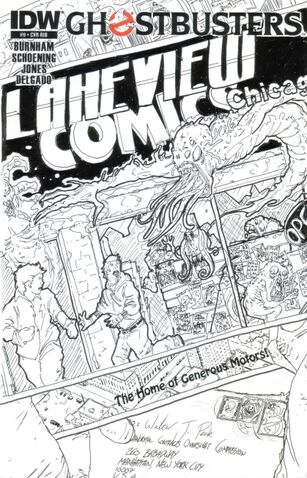 File:GhostbustersOngoingIssue9CoverRIBLakeview.jpg
