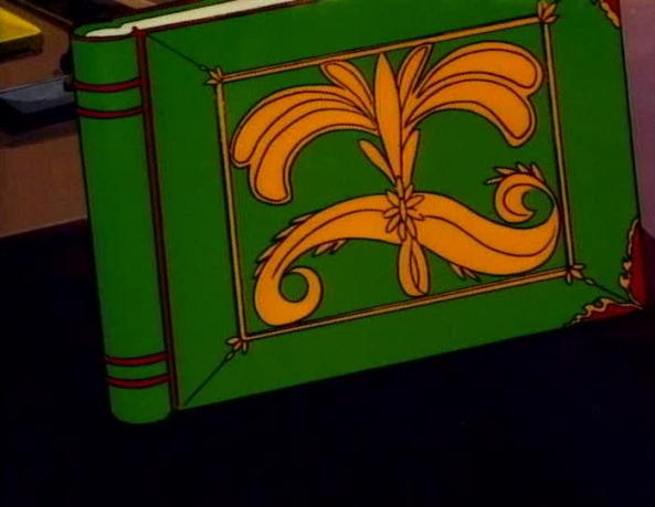 File:BookOfAnnoyingBeings01.jpg