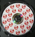 Ghostbusters1999DVD