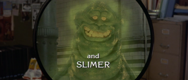 File:GB2film1999chapter28sc036.png