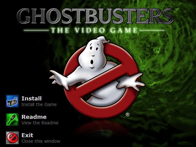 File:GBTVGInstallationscreenPC.png