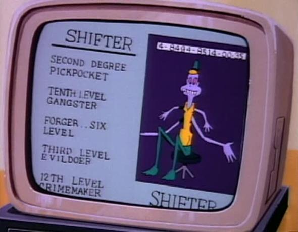 File:Shifter02.jpg