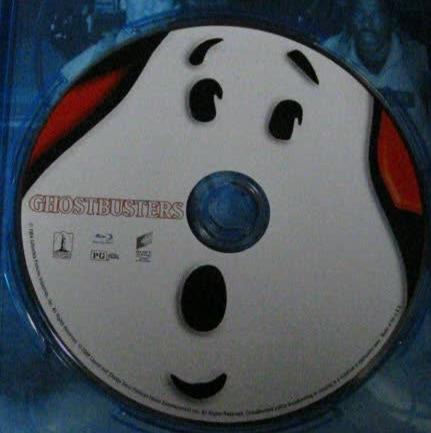 File:GhostbustersBluRayDisc.jpg