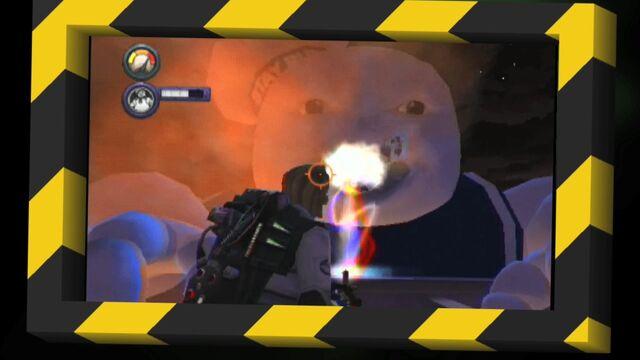 File:Gbvg trailer 2009-09-30 image15.jpg