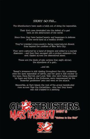 File:GhostbustersVolume2Issue18StorySoFar.jpg