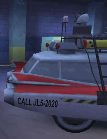 File:Ecto1inGBTVGSVsc05.png