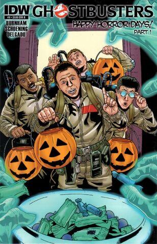 File:GhostbustersVol2Issue9CoverRI.jpg