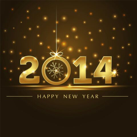 File:Happy-New-Year-2014-HD-Wallpapers.jpg