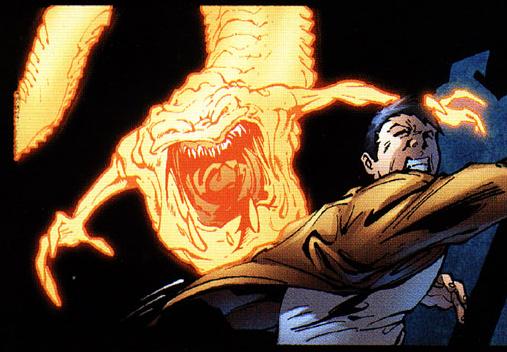 File:Orange Terror Ghost 88mph.png