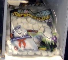 File:GhostbusterMarshmallowAmmosc01.png