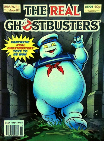 File:Marvel074cover.png
