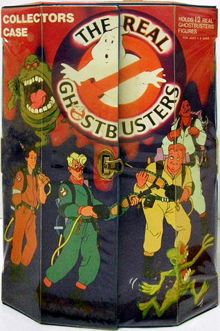 File:RGBCollectorsCaseByTaraToyCorporationSc01.png