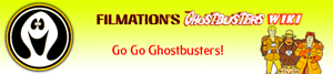 File:FilmationsGhostbusterbanner01 copy.png