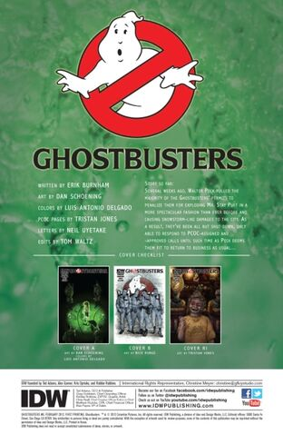 File:GhostbustersIssueSixOngoingCredits.jpg
