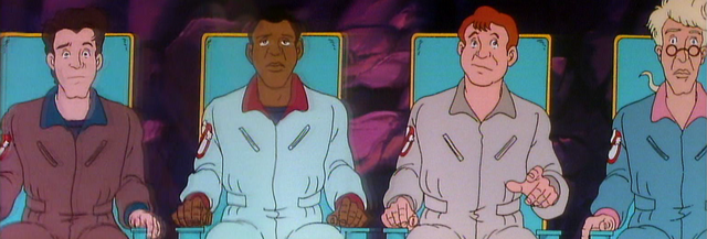 File:GhostbustersinTheDeviltoPayepisodeCollage3.png
