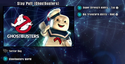Lego Dimensions Stay Puft Abilities