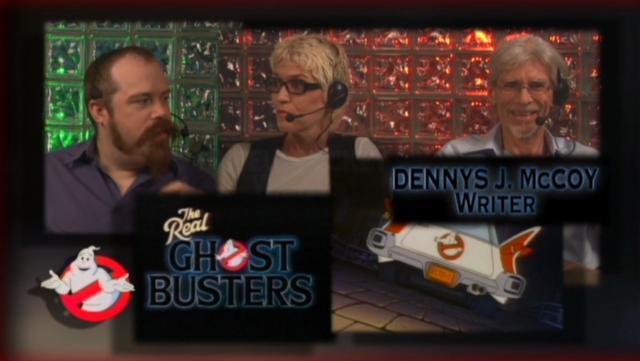 File:TheRealGhostbustersBoxsetVol3disc2episode071Comsc03.png