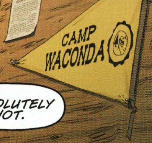 File:CampWacondaIDWTMNTGB2.jpg
