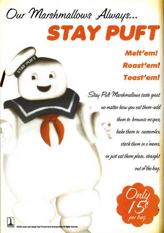 File:DVD2005bookletbackStayPuft.png