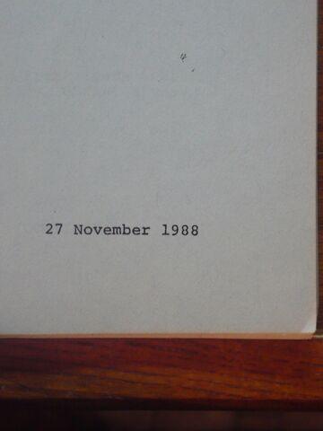 File:GB2 Script 1988-11-27 img04.jpg