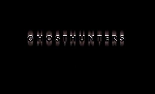 File:Ghosthunters2016FilmTitleLogoSc01.png