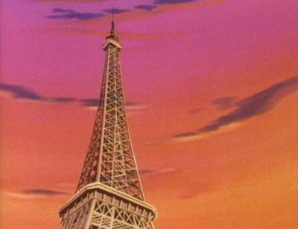 File:EiffelTowerAnimated09.jpg